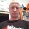 Сергей Хованов, 32, г.Воскресенское (Саратовск.)