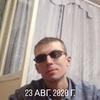 Женя, 29, г.Барнаул