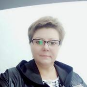 Наталья 48 Караганда