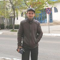 Oleg, 35 лет, Весы, Кишинёв