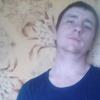 Антон, 28, г.Тольятти
