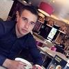 Смирнов Дима, 26, г.Рыбинск