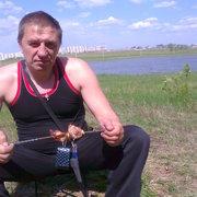 Володька Кукунов 59 Нижний Тагил
