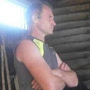 михаил 43 года (Телец) Увельский