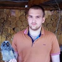 Миша, 25 лет, Дева, Хабаровск