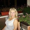 Oksana, 48, Novosibirsk