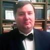 Gennadiy, 32, Sukhumi