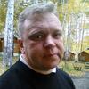 Олег Пономарев, 49, г.Новоуральск