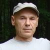 Sergey, 59, Smolensk