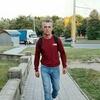 Юра, 26, г.Гродно