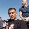 Костя, 37, г.Усолье-Сибирское (Иркутская обл.)