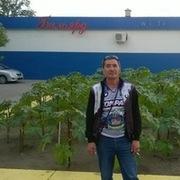 Marat 50 Лисаковск