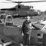 Сергей 38 Мурманск