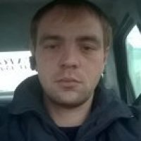 Сергей, 32 года, Телец, Москва