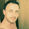 RL, 38, г.Ташкент