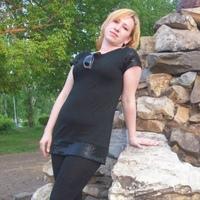 Елена, 36 лет, Козерог, Уфа
