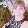 Natalya, 44, Zima