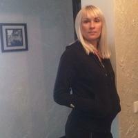 Светлана, 52 года, Козерог, Рудный