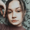 Марина, 30, г.Кропивницкий