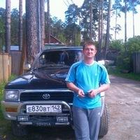 Сергей, 38 лет, Дева, Кемерово