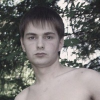 Василий, 29 лет, Лев, Краснодар