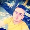 Hamza, 22, г.Анталья