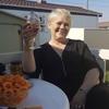 Lilija, 30, г.Сивью