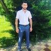 Тимур, 35, г.Краснодар