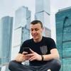 Казим, 28, г.Фергана
