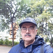 Айрат 60 Уфа