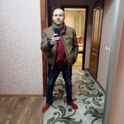 Коля 20 Киев