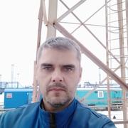 Сергей 49 Мелеуз