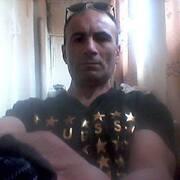 Badri 22 Телави