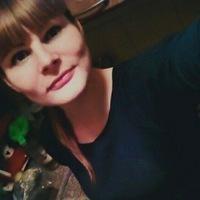 Галина, 24 года, Стрелец, Санкт-Петербург