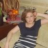 ольга, 44, г.Тбилиси