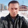 Владимир, 30, г.Поронайск
