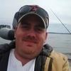 Barry, 36, г.Лисвилл