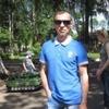 Сергей, 48, г.Брянск