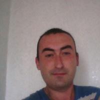 саша, 36 лет, Рак, Славянск
