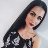 Алена, 24, г.Сургут