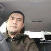 марат, 42, г.Алматы́