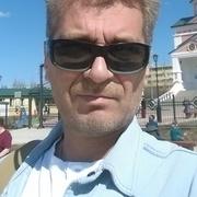 Андрей 50 Орел