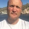 Валера, 43, г.Севастополь