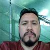 Joel Kim, 44, г.Гватемала