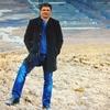 Oleg, 42, г.Красноярск