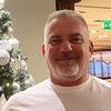 Jaunita, 55, г.Лос-Анджелес