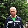 Димон, 43, г.Минск