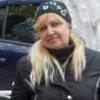 тамара, 67, г.Днепр