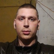 Анатолий 24 Бузулук