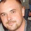 Dima Mihaylov, 35, Vyazma